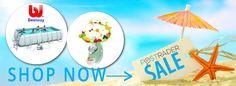 Reducerile răcoritoare de vară sunt valabile în continuare! Dă click și găsește produse chiar și la jumătate de preț! Știai că, dacă partajezi o ofertă cu un prieten, vei primi netto 27.5 euro? :) https://postrader.ro/src-ip/weekly-promotion