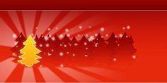 Web Content di #Natale, a cura di @fedesegalini