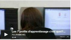 7+profils+d'apprentissage+-+Jean-François+MICHEL+[apprendre+à+apprendre.com]
