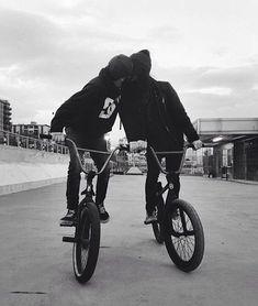 - Bmx Bikes - Ideas of Bmx Bikes - so lovely. – Bmx Bikes – Ideas of Bmx Bikes so lovely. – Bmx Bikes – Ideas of Bmx Bikes – so lovely. Bmx Gt, Sunday Bmx, Diamondback Bmx, Bmx Videos, Bmx Scooter, Bmx Ramps, 24 Bmx, Bmx Helmets, Mongoose Bmx
