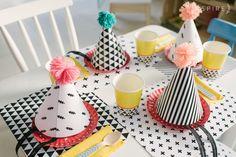 juliaemateus festa infantil era uma vez inspire mom and kids