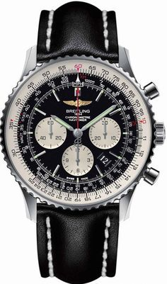 @breitling Watch Navitimer 01 46mm #bezel-bidirectional #bracelet-strap-leather #brand-breitling #case-material-steel #case-width-46mm #chronograph-yes #cosc-yes #date-yes #delivery-timescale-call-us #dial-colour-silver #gender-mens #movement-automatic #new-product-yes #official-stockist-for-breitling-watches #packaging-breitling-watch-packaging #subcat-navitimer #supplier-model-no-ab012721-bd09-441x #warranty-breitling-official-2-year-guarantee #water-resistant-30m