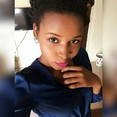 VoxPop: Nigerian Ladies Talk About What Annoys Them On Social Media (1)