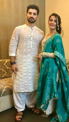 Wedding Kurta For Men, Wedding Dresses Men Indian, Party Wear Indian Dresses, Wedding Dress Men, Kurta Pajama Men, Kurta Men, Engagement Dress For Groom, Boys Kurta Design, Gents Kurta
