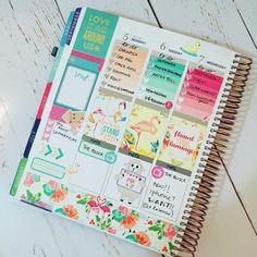 Midweek Kit from @alittletlcdesigns  #erincondren #erincondrenlifeplanner #erincondrenstickers #erincondrenverticallayout #eclp #weloveec #llamalove #pgw #plannergirl #planneraddict #plannercommunity #plannerstickers  #Planner #planning #planners #plannerstickers #agenda #plannerdecor #plannernerd #plannerlove #planneraddict  #eclp #plannerclips #plannerclipaddict #etsy #etsyhunter #etsyfinds  #shopetsy #etsyseller #etsystore
