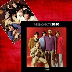 """20/20 is the 15th studio album by the Beach Boys, released in February 1969. The singles """"Do It Again"""" and """"Bluebirds over the Mountain"""" preceded the album's release by several months. The former was the band's first attempt at revisiting the surf sound they had abandoned since All Summer Long, topping UK and Australian charts, and the latter contained a B-side written by Charles Manson: """"Never Learn Not to Love"""". 20/20 would be the last studio album released on Capitol Records that would…"""