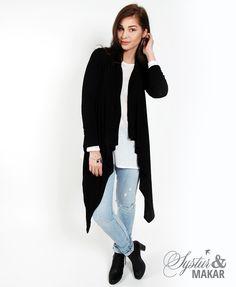 New Ladies Stellar Taupe Lined Asymmetric Wool Jacket Size 38 Medium £79
