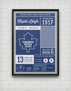 Hockey Girls, Hockey Mom, Ice Hockey, Hockey Stuff, Sports Man Cave, Hockey Decor, Pittsburgh Penguins Hockey, Los Angeles Kings, Toronto Maple Leafs