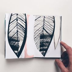✿Pinterest ~ ErinBurt✿