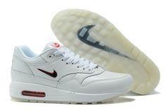 best sneakers 74556 fd9bc NIKE AIR MAX 1 MASTER MEN SHOES - NK182056