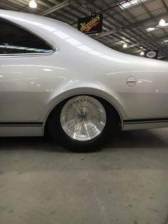 MONARO GTS Australian Muscle Cars, Aussie Muscle Cars, Hq Holden, Holden Monaro, Ford Girl, Old School Cars, Luxury Suv, Drag Cars, Motor Car