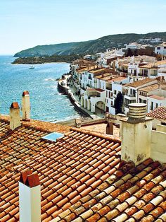 http://barcelonafullhd.com Excursions in Barcelona, Costa Brava  Catalunya; Barcelona Airport Private Arrival Transfer. Apartments in Barcelona. The best sightseeing tours in Barcelona and Catalonia. The most authentic places in Barcelona, medieval towns and castles:  http://barcelonafullhd.com  Cadaques, Spain