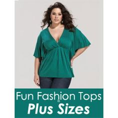 Plus size clothing online international shipping