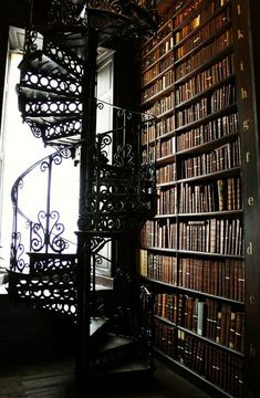 Hogwarts in Dublin! Old Library Trinity College. Hogwarts in Dublin! Old Library Trinity College. The post Hogwarts in Dublin! Old Library Trinity College. appeared first on School Diy. Beautiful Library, Dream Library, Library Books, Hogwarts Library, College Library, Dublin Library, Elementary Library, Photo Library, Old Libraries
