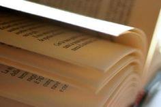 Unione cristiana imprenditori dirigenti, da Napoli mille libri per Amatrice | Report Campania