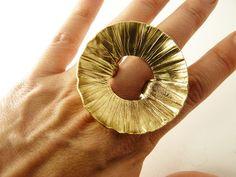 Casa Kiro Joyas: más anillos a partir de un círculo