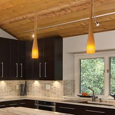 Best Kitchen Lighting Images On Pinterest Kitchen Lighting - Kitchen lights for sale