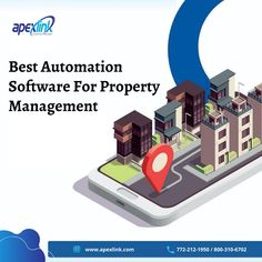 Are you finding the solutions to manage your residential and commercial #properties? If yes, then you have reached at the right place. Choose the ApexLink property management software is an intelligent system that helps you collect rent and pay bills online without any hassle. You can also get the free 14-days trial today. For more details, you can contact us via our helpline number. #ApexLink #propertymanagement #tenant #propertymanager #software #rentalproper Intelligent Systems, Best Practice, Property Management, Software, Commercial, Number, Free
