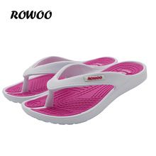 451dbc99ebcc 21 Best Wedges And Sandals images