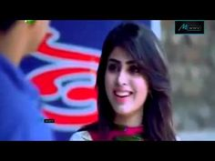 New Natok | Bangla New Natok | Bangla Natok 2016 | Bangla New Telefilm |...