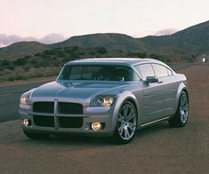 531 best mopar cars images mopar muscle cars plymouth road runner rh pinterest com