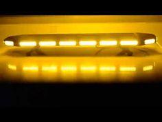 "96-LED 288W 41"" Amber Emergency Warning Security Strobe Light Bar Roof Top --------- #highintensity #amber #construction #strobelight #strobelightbar #emergencystrobelight #emergencylight #warninglight #beacon #trucklights #flashinglights #trafficAdvisor #offroad #flashlight #roofbar #rooftop #constructiontrucks #truck #trailer #van #suv #lightbar #liftedtruck #ledlight #coblight #offroading #offroadlights #emergencyworkers #4x4 #snowplow Tow Truck, Trucks, Strobe Light, Snow Plow, Emergency Lighting, Roof Top, Strobing, Bar Lighting, Flashlight"
