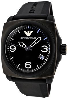 online shopping for Momentum Men's 'Steelix' Quartz Stainless Steel Nylon Casual Watch, Color:Black (Model: from top store. See new offer for Momentum Men's 'Steelix' Quartz Stainless Steel Nylon Casual Watch, Color:Black (Model: Black Stainless Steel, Stainless Steel Watch, Mens Sport Watches, Watches For Men, Wrist Watches, Armani Men, Emporio Armani, Casual Watches, Black Models