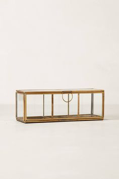 Discover unique bathroom accessories and linens at Anthropologie, including timeless classics and the season's newest arrivals. Home Goods Decor, Cute Home Decor, Brass Jewelry, Wooden Jewelry, Tv Stand Inspiration, My Home Design, House Design, Jewelry Gifts, Jewelry Box