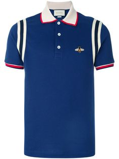 3ea553ba 17 Best clothes images | Shirts, Blouse, Ice pops