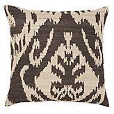 pillow $39.99