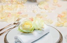 Invitation au Beau-Rivage Palace pour la Saint-Sylvestre http://journalduluxe.fr/beau-rivage-palace-nouvel-an-2014/