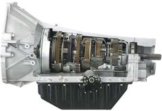 F350 diesel power stroke fuse box diagram Fuse panel