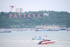 Think you have seen and done it all in the city of Pattaya? Off course Pattaya is well known as a place of entertainment, shopping, a-go-go bars and the beach but there are a few place… Online Travel Booking, Travel Photos, Travel Tips, Stuff To Do, Things To Do, Pattaya Thailand, Beach Road, Unusual Things, Koh Samui