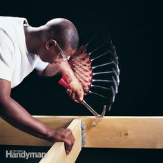 7 Deck Building Tips | Family Handyman