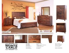 1000 images about international furniture direct bedroom