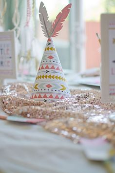 The Best Baby Shower Themes! Discover the secret to planning the perfect baby shower!