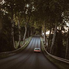 "3,767 Likes, 35 Comments - Sebastien Zanella (@sebzanella) on Instagram: ""The future I left behind. Home #landes"""