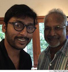 மணிரத்னம் படத்தில் ஆர்.ஜே.பாலாஜி - http://tamilcinema.news/2016070542957.html
