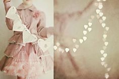 Free textures for your paper hearts – and a good cause! Photography Props, Children Photography, Fru Fru, Valentine's Day, Paper Hearts, Love Photos, Be My Valentine, Art Blog, Photo Props