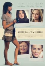 Directed by Paul Duddridge, Nigel Levy. With Selma Blair, Luke Mitchell, Symmetry, Gilles Marini. Interwoven stories of what it is to be a mom seen through the lens of photographer Rigby Gray. Selma Blair, Hd Movies Online, New Movies, Movies To Watch, Film Watch, Movies Free, Movies 2019, Film Vf, Film Movie