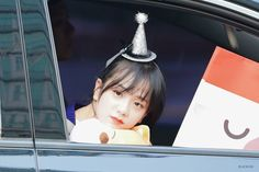 South Korean Girls, Korean Girl Groups, August 8 2016, Jennie Lisa, Park Chaeyoung, Blackpink Jisoo, Yg Entertainment, Entertaining, Christmas Ornaments