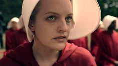 The Handmaid's Tale TV show premieres on Hulu, April Check out new character photos featuring Elizabeth Moss, Joseph Fiennes, Yvonne Strahovski Joseph Fiennes, Margaret Atwood, The Americans, Mad Men, Keri Russell, Los Angeles Film, Emory Cohen, Recital, Revolution