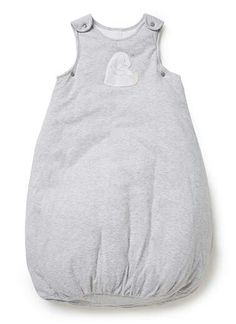 Seed baby sleeping bag