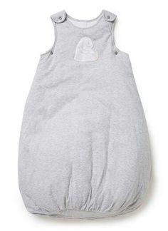 Seed baby sleeping bag