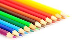 Психология цвета: правильный цвет – успешный бренд — Secret-SEO