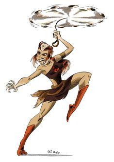 Thundercats Characters, 90s Cartoons, Pop Art, Marvel, Superhero, Comics, Drawings, Artwork, Illustrations