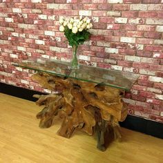 1000 Images About Teak Root Furniture On Pinterest Teak Roots And Ebay