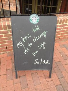 Funny signs 1 July 2014 ... at Bear Tales http://beartales.me/2014/07/01/funny-signs-1-july-2014/