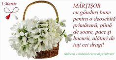 Day Wishes, Basket, 8 Martie, Home Decor, Manicures, Romania, Internet, Women's Fashion, Country