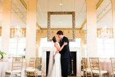 Allegheny Country Club Pittsburgh Wedding Sewickley by Leeann Marie Photographers